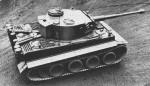 Pzkpfw 6 Tigre 1 Ausf H-06d