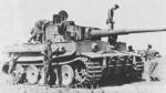 Pzkpfw 6 Tigre 1 Ausf H-08d