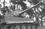 Pzkpfw 6 Tigre 1 Ausf H-09d