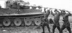 Pzkpfw 6 Tigre 1 Ausf H-12d