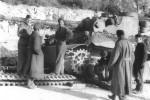 Pzkpfw 6 Tigre 1 Ausf H-13d