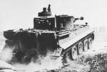 Pzkpfw 6 Tigre 1 Ausf H-15d