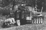 Pzkpfw 6 Tigre 1 Ausf H-16d