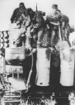 Pzkpfw 6 Tigre 1 Ausf H-18d