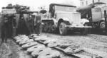 Pzkpfw 6 Tigre 1 Ausf H-19d