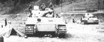 Pzkpfw 6 Tigre 1 Ausf H-24d