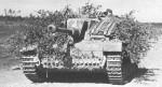 Sturmgeschutz 3 Ausf G-04d
