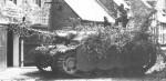Sturmgeschutz 3 Ausf G-05d