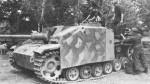 Sturmgeschutz 3 Ausf G-07d