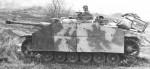 Sturmgeschutz 3 Ausf G-08d