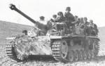 Sturmgeschutz 3 Ausf G-09d