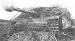 Sturmgeschutz 3 Ausf G-11d