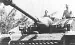 Sturmgeschutz 3 Ausf G-12d