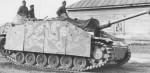 Sturmgeschutz 3 Ausf G-13d