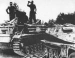 Sturmgeschutz 3 Ausf G-17d