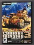 combatmission-02