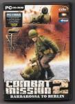 combatmission-03
