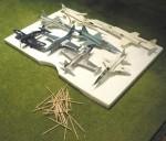 systeme-de-rangement-avions-03