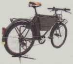 bicyclette-velo-m-93-ch-01d