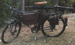 bicyclette-velo-m-93-ch-03d