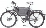 bicyclette-velo-m-93-ch-04d