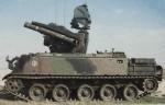 AMX 30 Roland DCA FR-02d