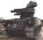 AMX 30 Roland DCA FR-03d