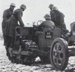 Mommendey 1939 armee suisse tracteur-01d