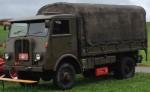 Saurer 2 CM Berna 2 UM FBW CH-04p
