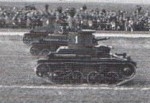 Vickers Armstrong Ltd 4 T Mark 2 CH-01d