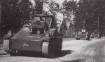 Vickers Armstrong Ltd 4 T Mark 2 CH-05d