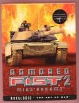armored-fist-2-m1a2-abrams-01jeux