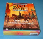 civil-war-2-01jeux