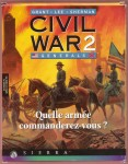 civil-war-2-04jeux