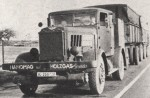 Hanomag SS 100-05d