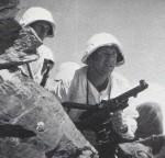m-41-44-pistolet-mitr-ch-01d
