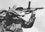 m-41-44-pistolet-mitr-ch-03d