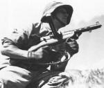 m-41-44-pistolet-mitr-ch-04d
