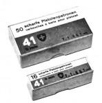 m-41-44-pistolet-mitr-ch-07d
