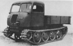 Steyr RSO 01 D-01d