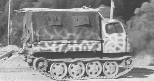 Les Steyr 470 RSO Steyr-RSO-01-D-02d