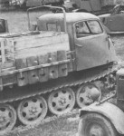 Steyr RSO 01 D-04d