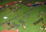 bonaparte nap 2001-11