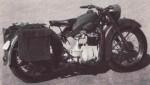 BMW R 35-01d