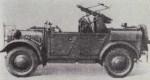 BMW type 325 DCA-01d