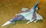 Dassault Mirage 2000 EG grec-01p