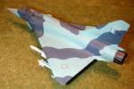 Dassault Mirage 2000 EG grec-02p