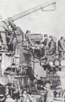canon rails 280 mm Kanone 5 Schlanke Bertha-01d