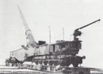 canon rails 280 mm Kanone 5 Schlanke Bertha-02d