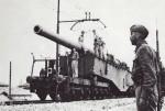 canon rails 280 mm Kanone 5 Schlanke Bertha-03d